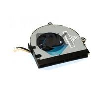 ACER / Packard Bell CPU koeler