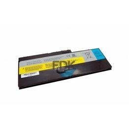 LENOVO IdeaPad U350 Accu 14.8V 2800mAh