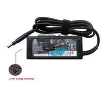 HP Envy/ SleekBook AC Adapter 19.5V 3.33A 65W