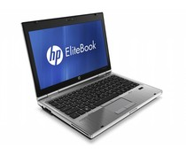HP 2560P I3-2350M/ 4GB/ 250GB/ W7/ DVDRW/ WIFI