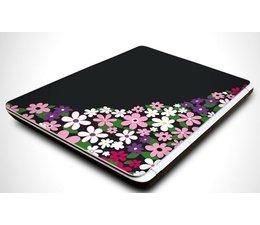 Coversticker: Flower