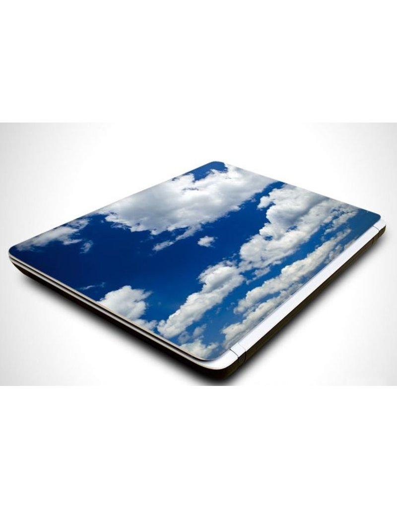 Coversticker: Sky