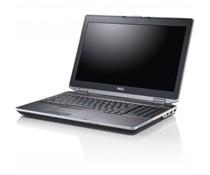 DELL E6520 I5-2520/ 4GB/ 500GB/ DVDRW/ W7/ WIFI