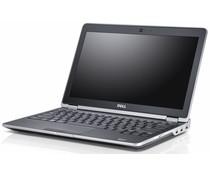 DELL E6430 I5-3340/ 4GB/ 320GB/ DVDRW/ W7/ WIFI