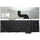 ACER Travelmate 6595 / 8573 US keyboard