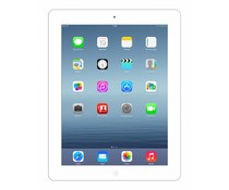 APPLE IPAD3 A1430 WIFI+4G 32GB WHITE
