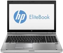 HP 8570P I5-3340M/ 4GB/ 320GB/ DVDRW/ W10/ WIFI