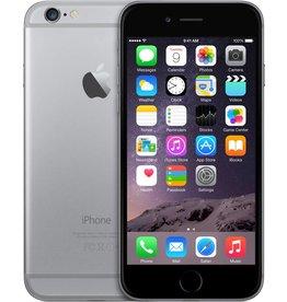 APPLE Iphone 6 16GB Spacegrey