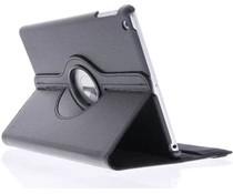 360° draaibare tablethoes voor de iPad Air 1