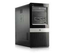HP PRO 3130 I3 3,20GHZ/ 4GB/ 250GB/ DVDRW/ W10