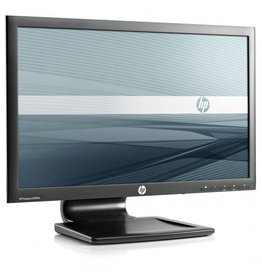 HP LA2006x 20 INCH LED MONITOR