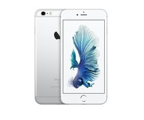 APPLE Iphone 6s 16GB White