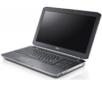 DELL E5530 I3 3120M/ 4GB/ 320GB/ DVDRW/ W10/ WIFI