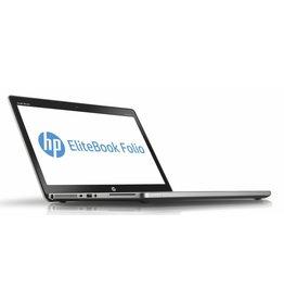 HP FOLIO 9470M I5-3427U/ 8GB/ 500GB/ W10/ WIFI