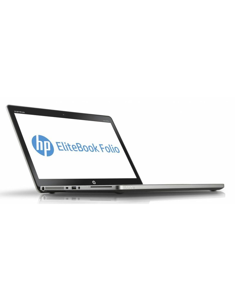 HP FOLIO 9470M I5-3427U/ 4GB/ 128GB SSD/ W10/ WIFI