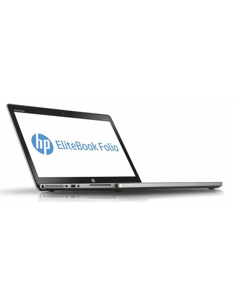 HP FOLIO 9470M I5-3437U/ 8GB/ 32GB+500GB/ W10/ WIFI