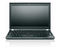 LENOVO X230 I7-3520M/ 4GB/ 500GB/ W10/ WIFI