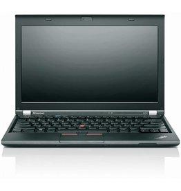 LENOVO X230 I7-3520M/ 8GB/ 500GB/ W10/ WIFI