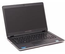 DELL 6430U I5-3437U/ 8GB/ 256GB SSD/ W10/ WIFI