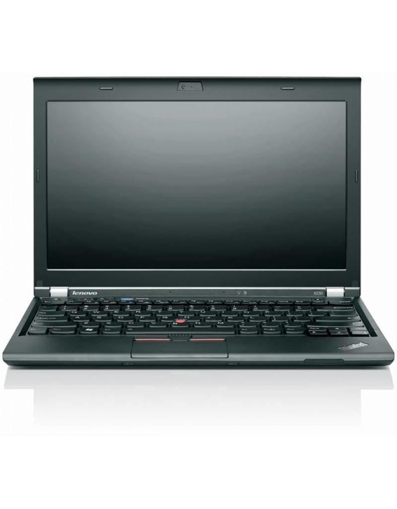 LENOVO X230 I5-3320M/ 4GB/ 320GB/ W10/ WIFI