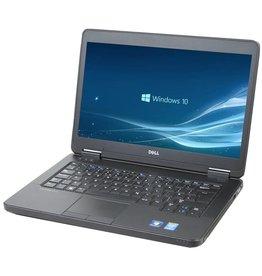 DELL E5440 I5-4300U/ 8GB/ 500GB/ DVD/ W10/ WIFI