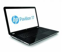 HP 17/ I5-4500M/ 8GB/ 500GB/ DVDRW/ 17.3 INCH/ W10