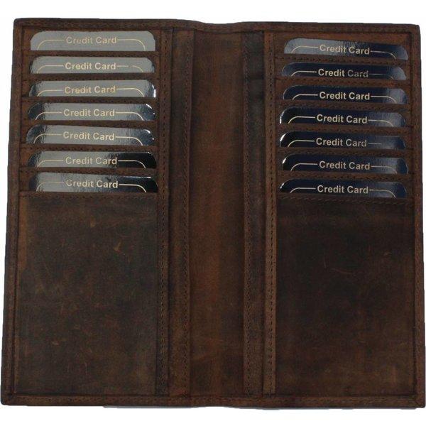 Kaszer Creditcard houder