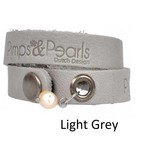 Pimps & Pearls Moesss Have