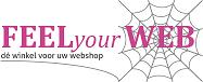 Feel your Web
