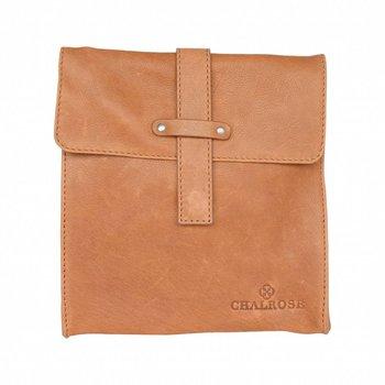 Chalrose Crosssbody Click Bag