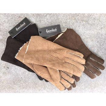 Laimbock Dames handschoen Helsingborg
