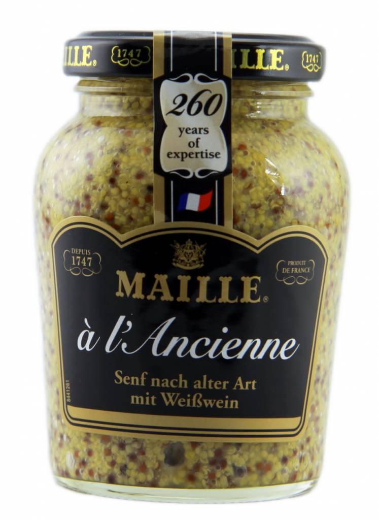 Dijon Senf Maille