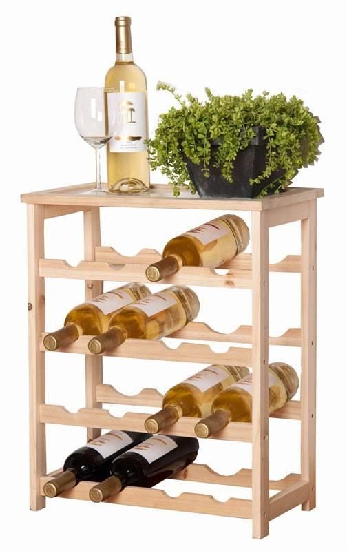 404 not found - Decoratie voor wijnkelder ...