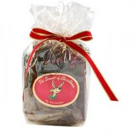 The Smell of Christmas® Decorative Fragrance Comp Bag
