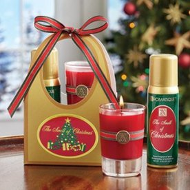 The Smell of Christmas® Thinking of You