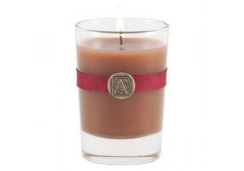 Cinnamon Cider® Votive Candle