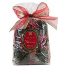 The Smell of Christmas® Decorative Bag, large
