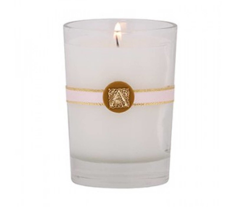 The Smell of Spring® Candle in Glass