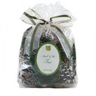 Smell of the Tree® Decorative Fragrance Bag