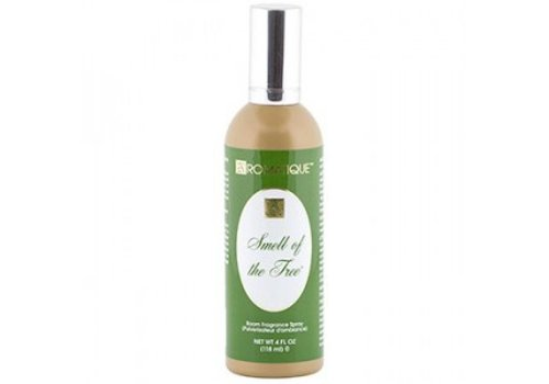 Smell of the Tree® Pump Room Spray