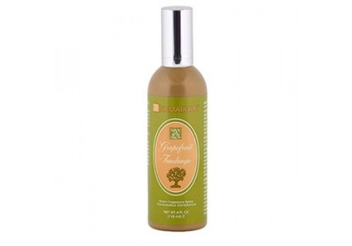 Grapefruit Fandango Pump Spray