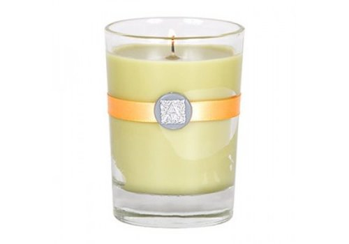 Grapefruit Fandango Candle in Glass