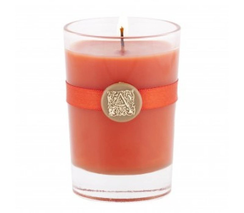 Island Breeze Votive Candle