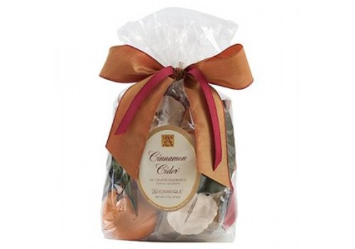 Cinnamon Cider® Decorative Fragrance, standard