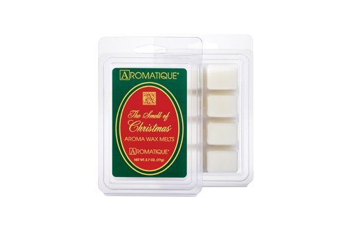 The Smell of Christmas® Aroma Wax Melts