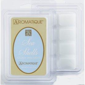 Sea Shells Aroma Wax Melts