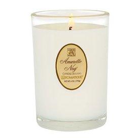 Amaretto Nog® Candle in Glass