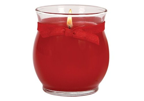 The Smell of Christmas® Votive