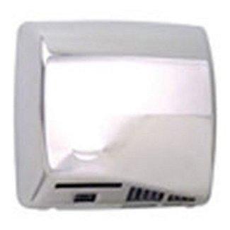 Mediclinics Handendroger Speedflow M06AC hoogglans automatic