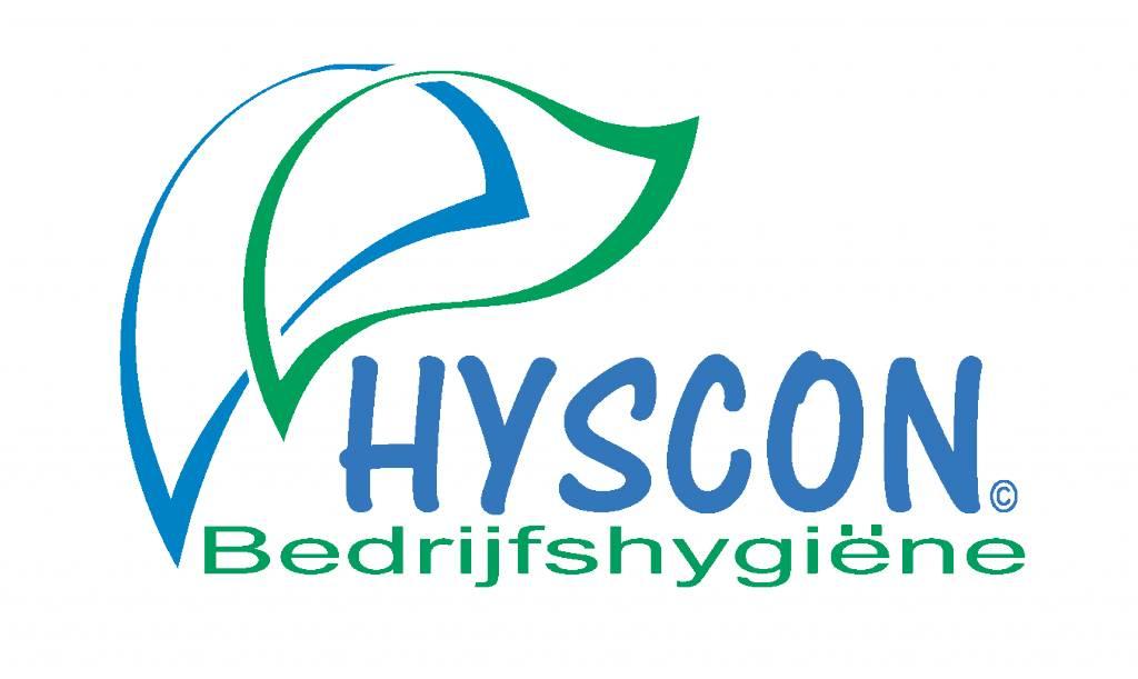 HYSCON